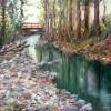 Bellevue Creek Image